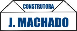 CONSTRUTORA J. Machado