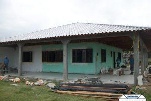 residencial-jmachado011